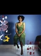 Corinne Bailey Rae (Ltd)