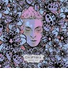 Bipolar【CD】