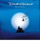 On An Island【CD】