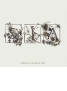Colour The Small One【CD】
