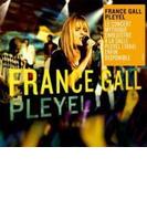 Pleyel【CD】