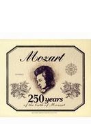 Best Of Mozart: V / A