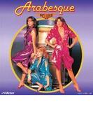 Colezo! Twin【CD】 2枚組