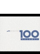 Best Blue Note 100: Vol.2