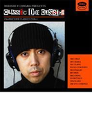 Classic Dub Classics【CD】