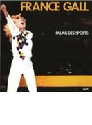 Palais Des Sports (Rmt)【CD】