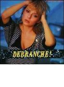 Debranche【CD】