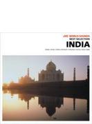 インドの音楽