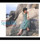 SPHERE【CD】