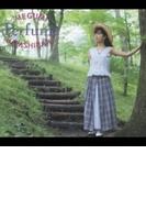 Perfume【CD】