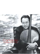 Yo-yo Ma: Cantabile-best Of Yo-yo Ma