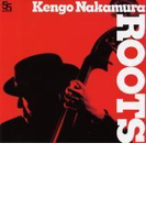 Roots【CD】