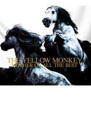 THE YELLOW MONKEY MOTHER OF ALL THE BEST【CD】 2枚組