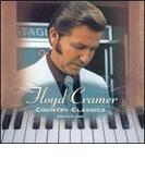 Country Classics Vol.1【CD】
