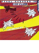 パールハーバー '79 (Ltd)(Pps)(Rmt)【CD】 2枚組