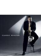 Wynton Marsalis Classical Wynton