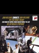 Best Of Star Wars Trilogy ベスト オブ スター ウォーズ