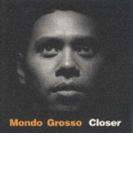closer【CD】