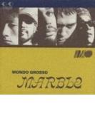 MARBLE【CD】