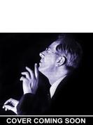 『ローエングリン』全曲 ヨッフム&バイエルン放送響(3CD)
