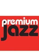 Premium Jazz