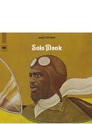 Solo Monk +9
