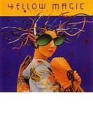 Yellow Magic Orchestra【CD】 2枚組