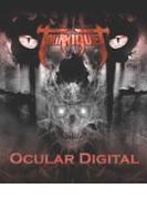 Ocular Digital【DVD】