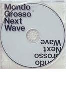 Next Wave【CD】