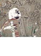 Sivuca Sinfonico【CD】