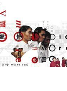 ONE MORE YMO【CD】
