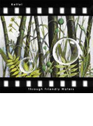 Re: Through Friendly Waters【CD】