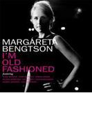 I'm Old Fashioned【CD】