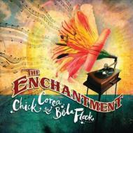 Enchantment: 魔法【CD】