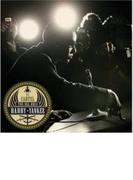 Cartel: The Big Boss【CD】