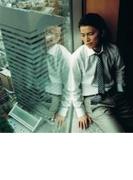 くればいいのに feat.草野マサムネ from SPITZ[Single Edit]【CDマキシ】