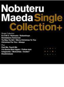 Single Collection+【CD】