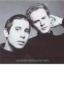 Bookends (Ltd)(Pps)(Rmt)【CD】