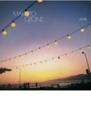After (Rmt)【CD】