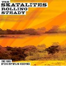 Rolling Steady: The 1983 Music Sessions【CD】