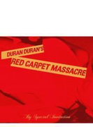 Red Carpet Massacre (+dvd)(Ltd)