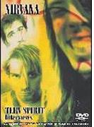 Teen Spirit: Interviews【DVD】