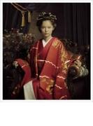 NHK大河ドラマ オリジナル・サウンドトラック 篤姫【CD】