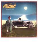 Moonlight Feels Right (Rmt)(Pps)【CD】