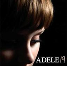 19【CD】