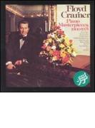 Piano Masterpieces【CD】