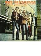 Yardbirds【CD】 2枚組