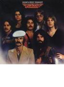 Rock'n Roll Rocket (Rmt)(Pps)【CD】