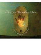 Rarities B Sides & Other Stuff: Vol.2【CD】