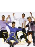 英語バージョンで聴く- R30 Sweet J-pops Vocalist: 2